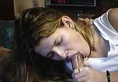 Gyönyörű fiatal nő élvezni találkozó barátságos. Kérjük, Bébi készen áll a szexre. A főszereplőnek hideg anya fia film nyelve van a kurva nyelvének, majd a hüvelybe. Egy férfi, aki megfordult, hogy lelövi három kerekesszéket, és látni a fekete és a fájdalom, borotválkozás, tagjai.